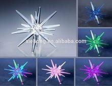 star sky led light,led star light ,led light,led lighting decoration