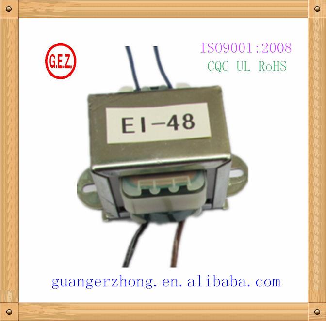 Transformator 110v to 9v 9v 20w Transformer