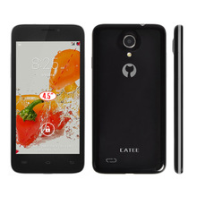 china cheapest 3g android phone mobile 4.5inch mobile phone smartphone mobile phone