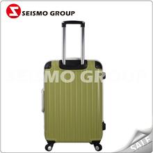 aluminium luggage 32 inch trolley luggage
