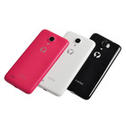 4.5inch big touch phone dual sim android gps mobile phone cheap 3g smart phone mtk6572