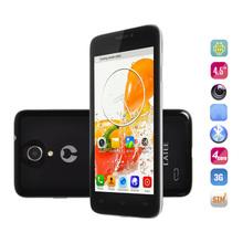 """telefono de bajo costo 4.5"""" smart phone 5.0 inch smart phone cheap mobile phone"""