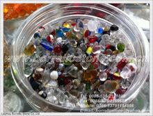 Price of glass bead per ton