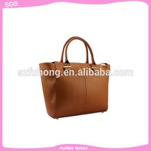 New design ladies bags ladies fancy bags hand and bag