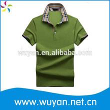bright colored men polo shirts/polo shirts for mens slim fit/polo shirt 2014