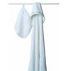 textile wholesale canada home textile 2014 new gift set