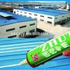 high temp silicone sealant