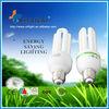 26W High quality 3U best energy saving lighting bulbs hot sale 2014
