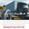 Pneu de caminhão 1000-20 importar pneus fabricantes de pneus na china