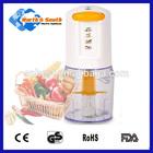 kitchen utensils imported sugar cane juice machine