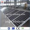 import solar panels / cheapest solar panels / prices for solar panels