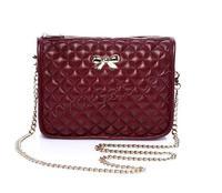 goat skin leather italian leather handbag