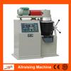 Automatic Digital Asphalt Mixing Machine