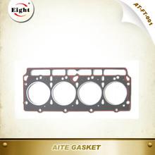 gasket repair kit for OEM NO.:844F6051B1B