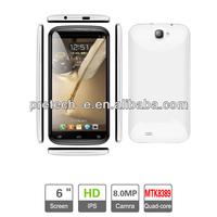 2014 Cheap High spec mtk6589 Quad core smartphone