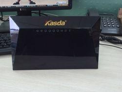 KA1200 Dual Band 11AC gigabit ethernet driver