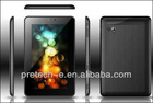 7inch Qualcomm Tablet PC Dual core support CDMA