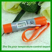 ambient temperature sensor