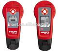 Hilti profissional PS 30 Ferrodetector parede detectores de metal