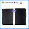 Hot Sell! luxury leather case for ipad mini 2 with retina