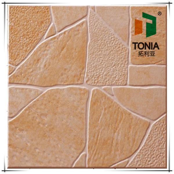 Tile Discontinued Floor Tile Rustic Tile Standard Ceramic Tile Sizes