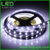 CE ROSH SMD 45 lm/led 5630 led strip