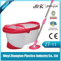 adjustable mop handle,ZT-11