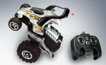 Dublê tubarão / Savage rc car on line lojas de brinquedos carros dublês de controle remoto