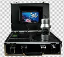 360 degree ccd underwater fish camera ,underwater wells inspection camera,cctv surveillance deep water camera