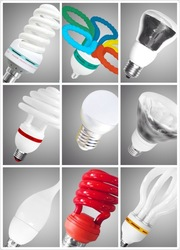 Best Price Product Cost for you CFL Lamp