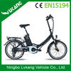 Small Road Electric Chopper Bicycles For Sale Suppliers