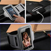 2014 Hot sell armband waterproof phone case colorful