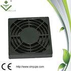air conditioner fan covers 80mm fan finger guard/ condenser fan guard
