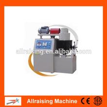 Automatic Digital Asphalt Mixture Equipment