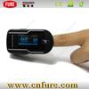 Wholesale Medical Digital Oximeter