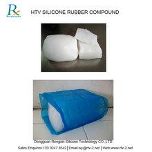HTV-2 high temperature molding silicon rubber