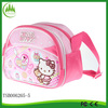 2014 hot sale bags made in China hello kitty bag