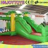 inflatable mega slide/inflatable slide pool/inflatable fire truck slide