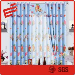 custom lace curtain