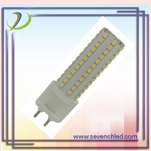 [super deal]SMD2835 G12 led corn light to Europe market with high bright