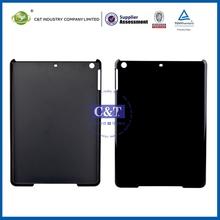 Hottest and elegant design wholesale pu+pc case for ipad mini
