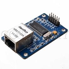 ENC28J60 Ethernet LAN Module Network Module