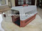 mid size pet carrier
