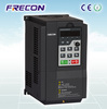 Frecon PV200 pv grid-connected inverter pv pump inverter solar pv variable speed electric drive for pumpPV-200-4T-5.5G/7.5PB-E