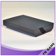 250GB Internal HDD Hard Disk Drive for xbox360 Slim Console