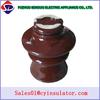 11kv steatite ceramic ceramic bushing insulator