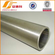 304 mirror polish stainless steel pipe sanitary pipe