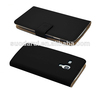 Slim Luxury Leather Wallet Case for Samsung Galaxy S3 Mini i8190
