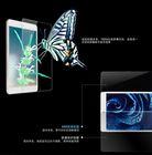 Feezil Fashion Newest Flip hand phone screen protector for ipad mini2