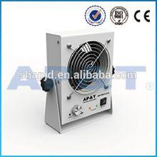 AP-DC2451 Desktop Ionizing Air Blower air dust blower